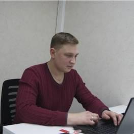 Обухов Михаил — коммерческий директор REKO LED
