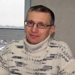 Михаил Пестов — главный инженер REKO LED